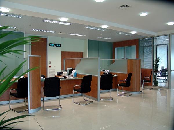 Arredi speciali ufficio tribunali banche biblioteche for Arredi per mense