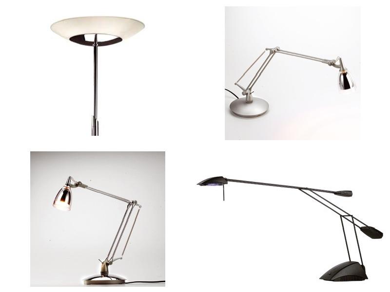 Plafoniere Da Ufficio : Illuminazione ufficio lampade faretti sistemi