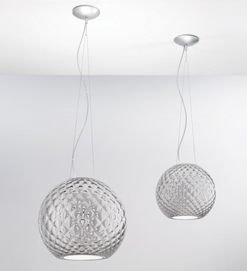 Lampade Sospensione Per Ufficio.Lampade Sospensione Ufficio Classiche Moderne Eleganti