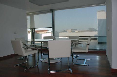 Tende Tecniche Per Ufficio : Tende tecniche ufficio a rullo a veneziana a pannelli