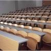 Arredi tecnici aule universitarie