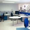 Arredi tecnici centri di calcolo e di elaborazione dati