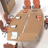 Tavoli sala riunioni ufficio