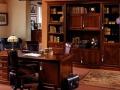 ufficio_classico