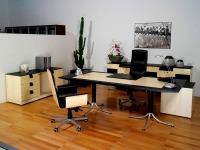 Pavimenti ufficio