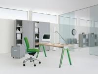 Scrivanie design ufficio