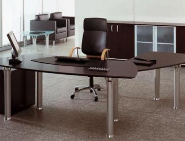 Arredo moderno ufficio
