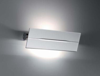 Lampade da parete ufficio