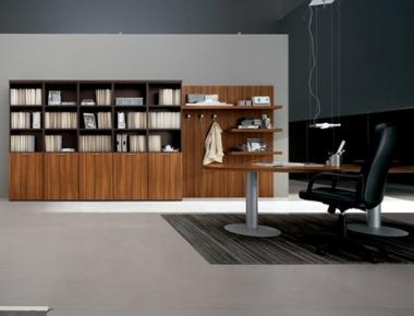 Librerie archiviazione ufficio